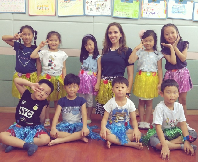 Korea-Elizabeth-Feyh28.jpg