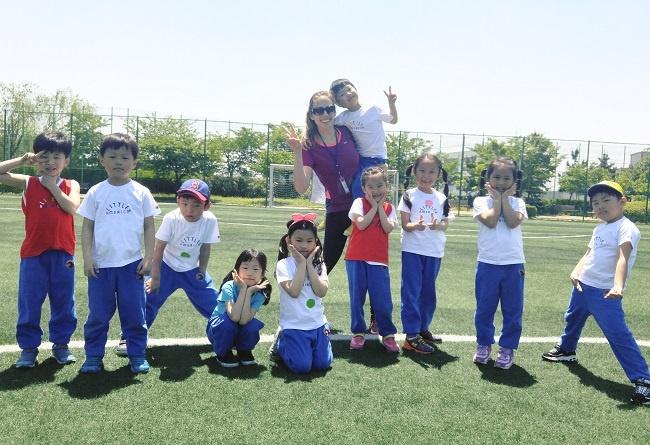 Korea-Elizabeth-Feyh29.jpg