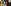 Incheon, South Korea English Teaching Q and A with Michele Lee