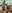 Kuala Lumpur, Malaysia English Teaching Q and A with Cynthia Miller