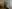 Guadalajara, Mexico English Teaching Q and A with Ekaterina Nastina