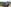 Teaching English in Oaxaca, Mexico: Alumni Q&A with Joseph Schlefke