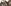 How Can I Get a Work Visa to Teach English in Mexico?