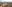 Teaching English in Brasov, Romania: Alumni Q&A with Jenny Polcyn