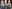 Teaching English in Sochi, Russia: Alumni Q&A with Gloria Luhman