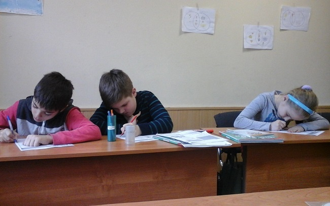 Get TEFL Certified and teach English in Russia