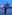 Teaching English in Moscow, Russia: Alumni Q&A with Matthew Jakiel
