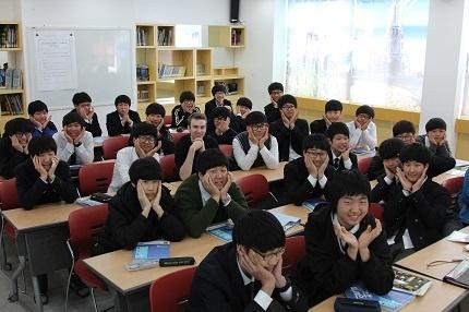 South Korea-Joshua-Zink-2.jpg
