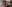 Teaching English in Zaragoza, Spain: Alumni Q&A with Alain Saleh
