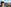 Teach English Online with 51Talk - Alumni Q&A with Ken Patel in Spain