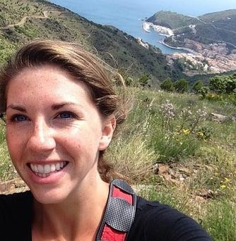 Teaching English in Spain Laura Bell