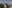 Barcelona, Spain English Teaching Q&A with Laura Bell