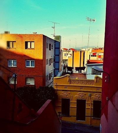 Spain-Lauren-O'Rourke9.jpg
