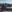 Alicante, Spain English Teaching Q and A with Maggie Jones