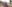 Kaohsiung, Taiwan English Teaching Q&A with Derek McDunn