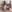 Bangkok, Thailand English Teaching Q and A with Jamie Bishop
