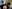 I Teach at a Japanese School in Thailand...