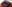 Teaching English in Chiang Rai, Thailand: Alumni Q&A with Stuart Woodman
