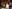 Teaching English in Turkey: A Guide for Women