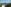 My Rambling Narrative: From Canada to Vietnam