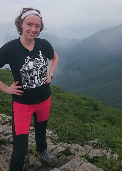 Teaching English in South Korea Krystle Radtke