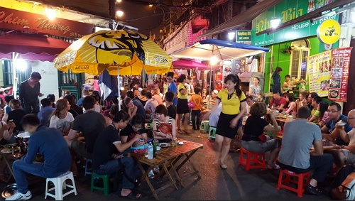 what tefl class should I take when teaching English abroad in Asia