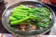 China-greens-food