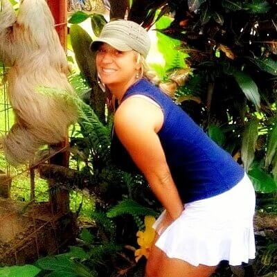 Costa-Rica-Kristen-Schott1-432654-edited.jpg