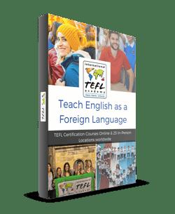 Chile English Teaching Jobs Santiago Highlights