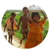 nepal-kids-circle