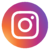 International TEFL Academy Instagram Account