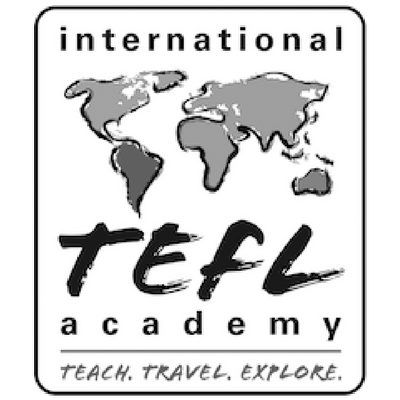 Best TEFL Options For Teaching Abroad