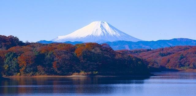 japan - 650 - fuji.jpg