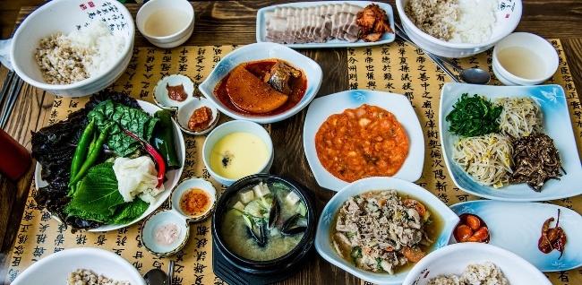 korean-food-650.jpg