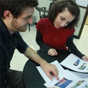English Teaching Jobs in Spain - Private Tutoring