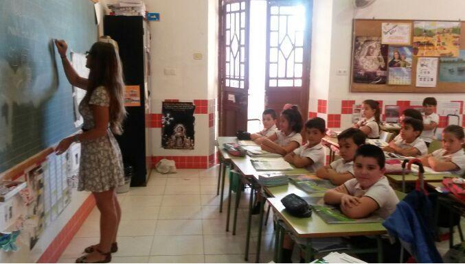Teaching English Abroad - TEFL Certification