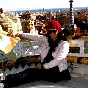 Teaching English Jobs in Barcelona Spain