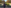 Pros & Cons of Teaching English in Madrid, Spain