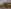 What Type of Visa Can I Use to Teach English in Poland?