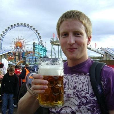 TEFL Germany