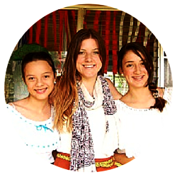Learn more about teaching English in Costa Rica