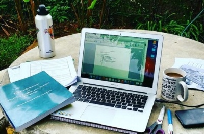 Article Submission Guidelines for International TEFL Academy Alumni