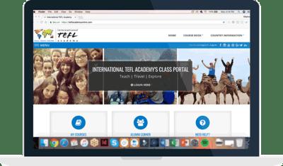 online-class-screenshot