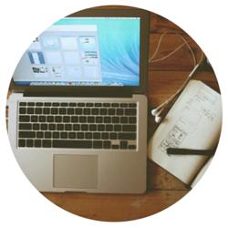 Online TEFL Course Professor - Position Open