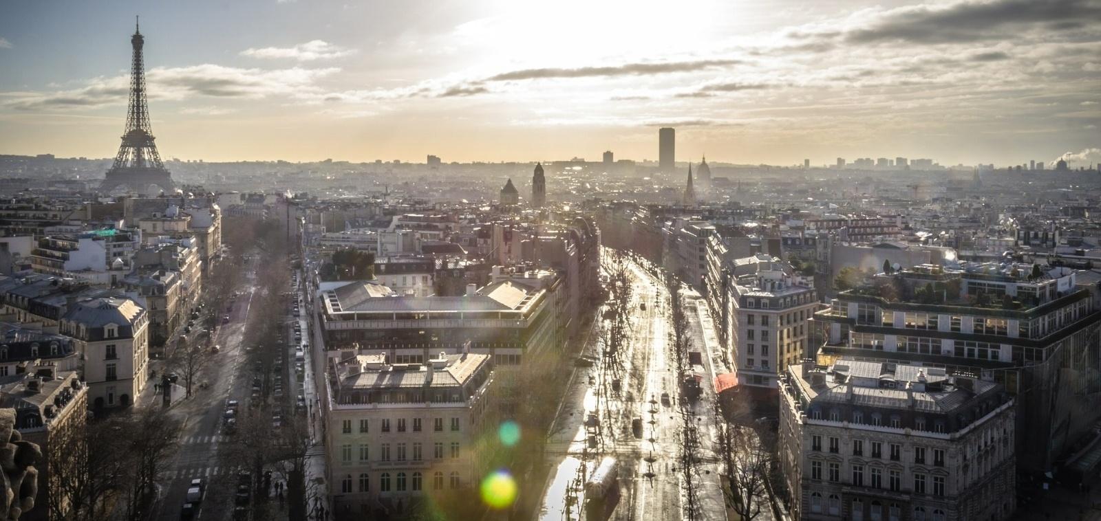 paris-415476_1920-966119-edited-060818-edited.jpg