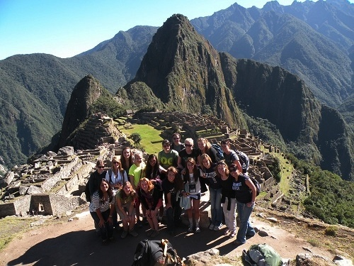 International Tefl Partner Courses And Accreditation