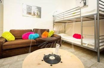 We help you find Housing in Prague, Czech Republic