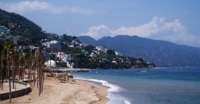 TEFL Certification in Puerto Vallarta, Mexico