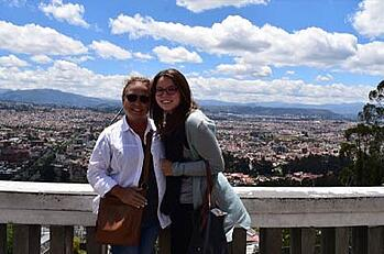 Get TEFL Certified in Quito