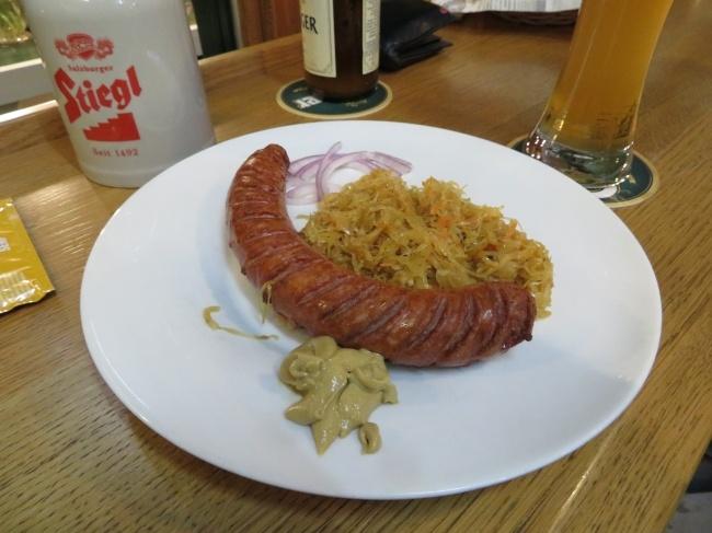 sausage-austria-food-eats-jb-209606-edited.jpg